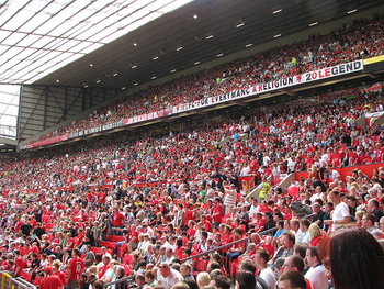 Stretford-end_display_image