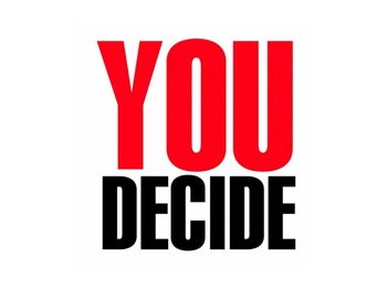 You-decide001_display_image