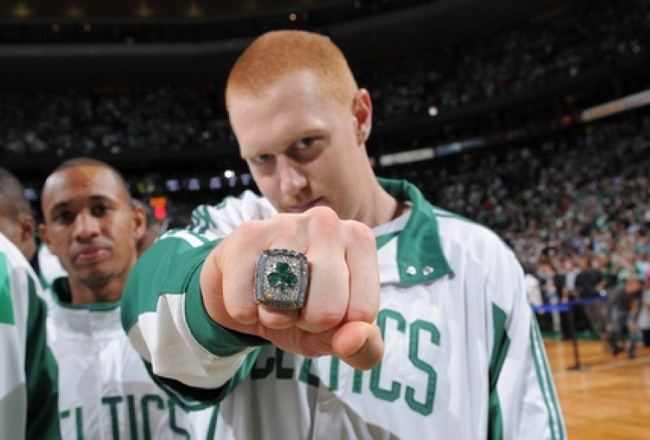 Campione-nba-e-cult-player-brian-scalabrine-in-prova-da-domani-con-la-benetton-basket_crop_650x440