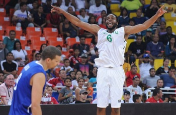 Photo courtesy of FIBA.com