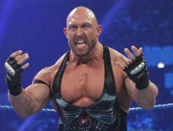 Ryback_original_display_image
