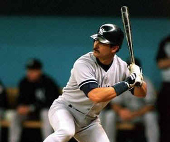 http://www.totalprosports.com/2012/02/28/this-day-in-sports-history-february-28th-don-mattingly/