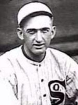http://www.jimpoz.com/quotes/Speaker:Shoeless_Joe_Jackson