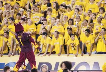(courtesy of arizonastatesundeviltickets.com)