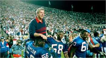Parcells_display_image