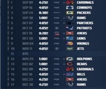 Seattle Seahawks: 4 Bold Predictions for the Seahawks' 2012-13 Season ...