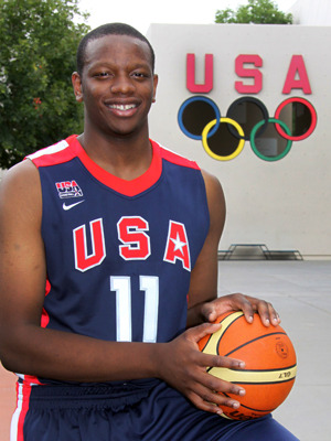 Courtesy usabasketball.com
