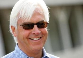 Bobbaffert_171064_display_image