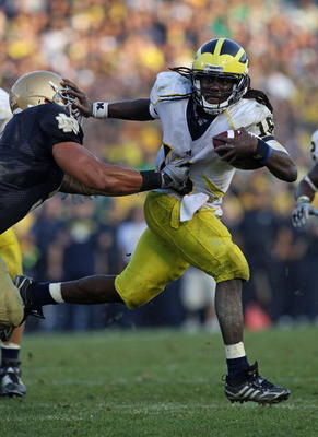 Denard_display_image
