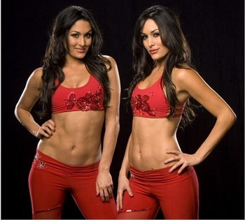 wwe-divas-news.info