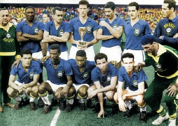 Brazil-1958_display_image