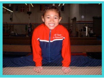 Photo Credit: gym-style.com/kylaross