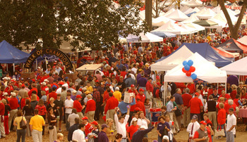 Olemissthegrove2_display_image