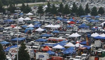 Pennstatetailgating_display_image