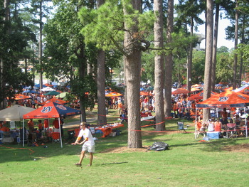 Auburntailgating_display_image
