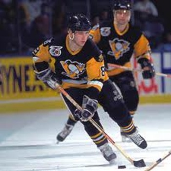 Markrecchi_display_image