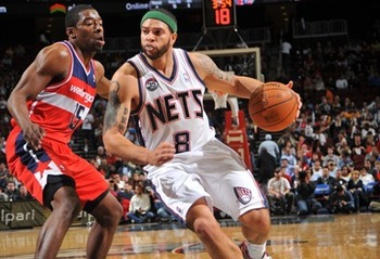 http://biclzone.com/new-jersey-nets-plays-final-home-game.html