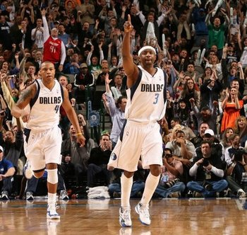 http://www.pegasusnews.com/news/2010/feb/18/dallas-mavericks-107-phoenix-suns-97/