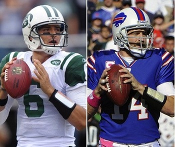 Photo courtesy: ESPN.com's AFC East blog