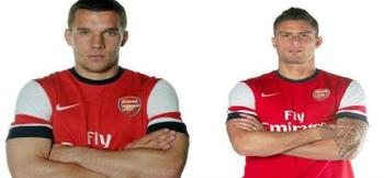 Podolski-giroud1_display_image