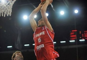 Photo Courtesy FIBA.com