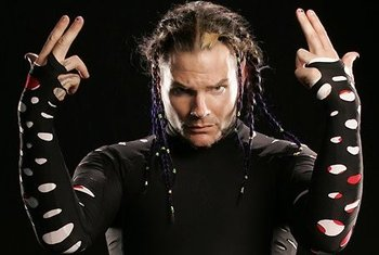 Jeffhardy_display_image