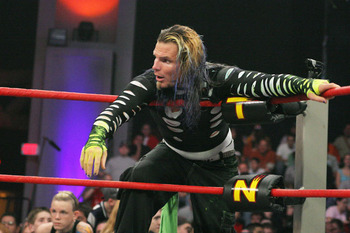 Jeffhardytna_display_image