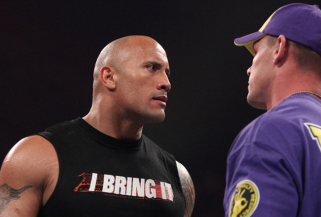 Raw8therockjohncena_25796251_original_crop_650x440