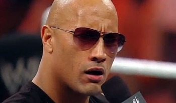 The Rock Opens The Show The-rock-wwe1_display_image