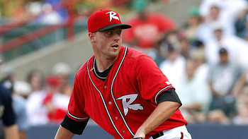 Courtesy MiLB.com