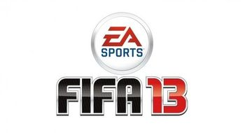 Fifa-13-affected-by-politics-fans-react_display_image