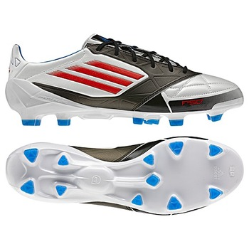 Photo courtesy of www.adidas.com