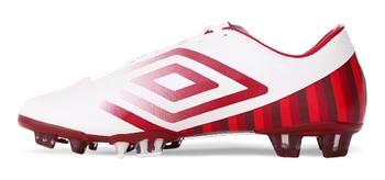 Photo Courtesy of www.umbro.com