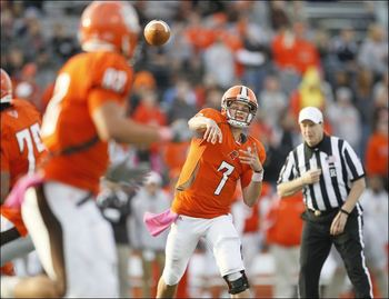 http://www.toledoblade.com/gallery/College-Football-Temple-at-BGSU