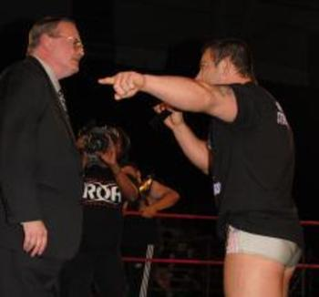 Roh-tv-tapings-5-18-12-236_display_image