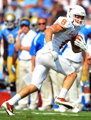 Jaxon Shipley