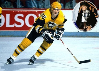 Mario-lemieux_display_image