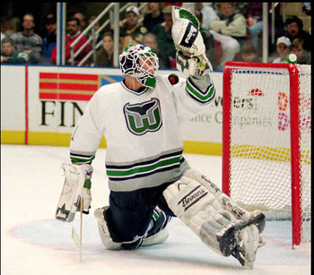 Whalers_display_image