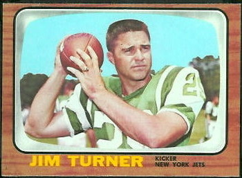 103_jim_turner_football_card_display_image