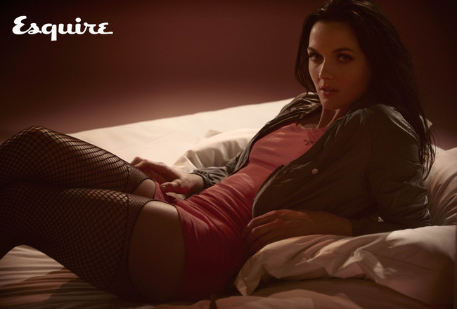 2victoriapendleton-esquire_crop_650x440