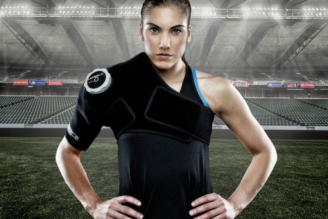 21hopesolo-inceptionwallpaper_crop_650