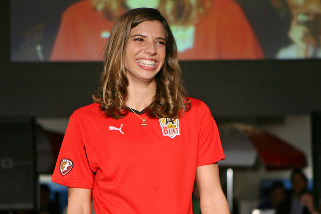 16tobinheath-digitalnewsagency_original_crop_650