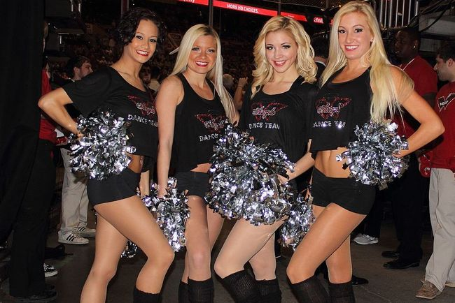 8philadelphiaangelslacrosse-ultimatecheerleaders_crop_650