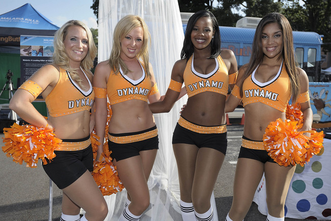 Dynamo-bigsoccer_crop_650