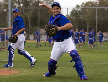 http://taoofstieb.blogspot.com/2012/03/30-jays-in-30-days-travis-darnaud-is.html