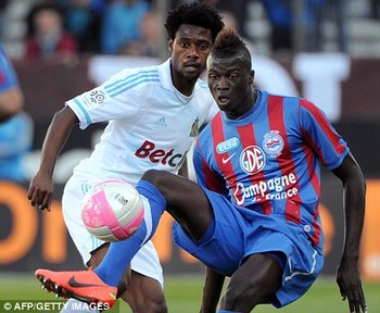 Mbaye_display_image