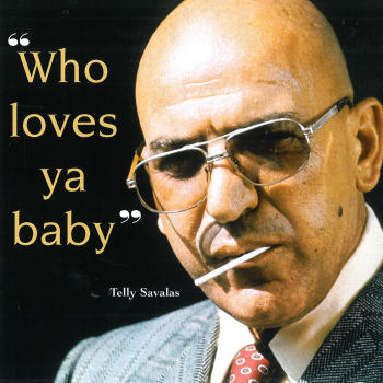 Kojak2_display_image