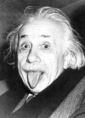 Compliments of: http://i-clarra-m.blogspot.com/2010/06/albert-einstein-1879-1955.html