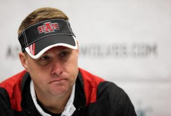 Compliments of: http://bleacherreport.com/articles/1265245-ole-miss-coach-hugh-freeze-to-steve-spurrier-see-ya-in-2013