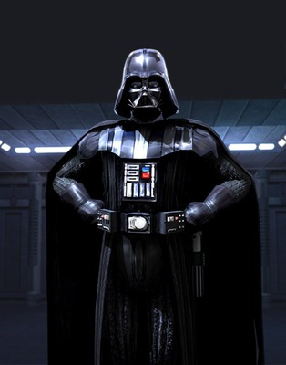 compliments of: http://avancesdecine.com/etiqueta/darth-vader/